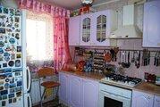 Продается 4-комнатная квартира в г. Раменское, Донинское шоссе, д. 2а - Фото 1