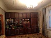 Продажа квартиры, Саратов, Ул. Мира - Фото 4