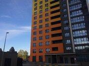 Продаем новую квартиру с панорамным видом на Волгу - Фото 2