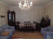 Дом для постоянного проживания в с. Речицы - Фото 4