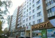 Продам 1 комн. квартиру по ул Суворова 139