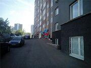 Продается офис с мебелью 124м2 на Сун-Ят-Сена, Продажа офисов в Уфе, ID объекта - 600828893 - Фото 7