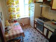 Продается 3-х комнатная квартира города Щелково на ул. Свирская, д. 12 - Фото 3