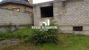 Продается участок 12 сот , по ул Комарова, р-н Стрелка (ном. объекта: .