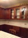 Квартира в элитном ЖК в центре Москвы, Купить квартиру в Москве, ID объекта - 301376863 - Фото 11