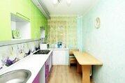 Квартира 54 кв.м., Купить квартиру в Ялуторовске, ID объекта - 322980565 - Фото 11