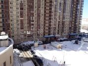 Однокомнатная квартира в г. Королев ул. Пионерская дом 13к3