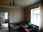 Продажа дома, Кисловодск, Ул. Ермолова - Фото 3