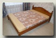 Сдается комната в двухкомнатной квартире, Аренда комнат в Домодедово, ID объекта - 701180071 - Фото 7