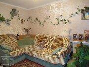 Продажа квартир ул. Зорге