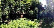 Продажа участка, Баковка, Одинцовский район - Фото 5