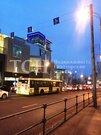 2-комн. квартира, Москва, ул Ярцевская, 14, Купить квартиру в Москве, ID объекта - 325494492 - Фото 22