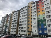 Продам 2-к квартиру, Ессентуки город, Никольская улица 21к2 - Фото 2
