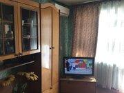 Продам 2-х комнатную квартиру в Балаково., Продажа квартир в Балаково, ID объекта - 331072567 - Фото 3