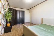 Прекрасная двухкомнатная квартира, Купить квартиру в Санкт-Петербурге по недорогой цене, ID объекта - 329314328 - Фото 15