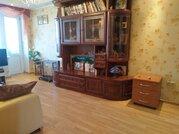 Продам 3-к квартиру, Серпухов город, улица Ворошилова 136 - Фото 4