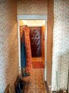 Квартира, ул. Профсоюзная, д.12 - Фото 4