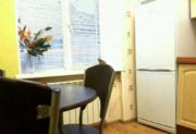 5 700 000 Руб., Продажа квартиры, Севастополь, Генерала Петрова Улица, Купить квартиру в Севастополе по недорогой цене, ID объекта - 325832675 - Фото 12