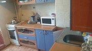 Аренда 3-комнатной квартиры на ул. Балаклавской