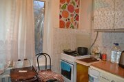 Продается 3-х комнатная квартира ул. Бехтерева, 41к3