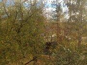 3-х комнатная квартира ул.Снежная Ленинский район, Купить квартиру в Нижнем Новгороде по недорогой цене, ID объекта - 312333197 - Фото 8