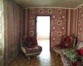 Продажа 3х комнатной квартиры - Фото 3