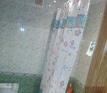 1 комнатная квартира в кирпичном доме, пр. Заречный, д. 6 корп.1, Купить квартиру в Тюмени по недорогой цене, ID объекта - 324403124 - Фото 3