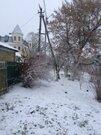 Земельный участок 15 сот д. Валищево - Фото 3