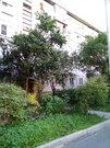 Продажа квартиры, м. Площадь Ленина, Металлистов пр-кт.