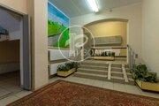Предлагаем купить отличную 3-х комнатную квартиру в современном доме - Фото 4