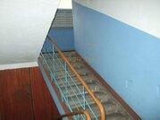 Продажа квартиры, Новосибирск, Ул. Красина, Купить квартиру в Новосибирске по недорогой цене, ID объекта - 316821212 - Фото 3