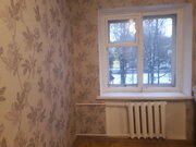 Аренда 2х ком.квартиры в Солнечногорске, центр - Фото 1
