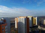 Продается 2-х комнатная квартира в г. Видное, ул. Радужная, д. 2 - Фото 3