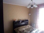 Квартира, ул. Таганрогская, д.112 к.А