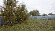 Дом с баней в д.Новожилово - Фото 5