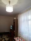 Комната Удмуртия, Ижевск ул. Ворошилова, 28 (14.0 м)