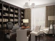 50 000 000 Руб., 4-х комнатная кв-ра, 181кв.м, на 7этаже, в 9секции, Купить квартиру в Москве по недорогой цене, ID объекта - 316333902 - Фото 27
