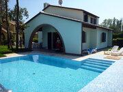 Аренда виллы для отдыха на острове Альбарелла, Италия - Фото 1