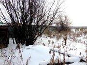 Малобрусянское Косулино дом 20 соток асфальтированный подъезд - Фото 3