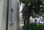 Квартира, Продажа квартир в Калининграде, ID объекта - 325405104 - Фото 2