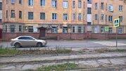 Аренда офисов в Липецкой области