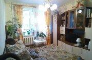 Продажа квартиры, Переславль-Залесский, 35