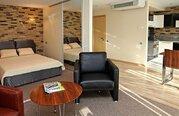 Продажа квартиры, Купить квартиру Рига, Латвия по недорогой цене, ID объекта - 313137148 - Фото 4