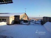 Продажа дома, Саргатский район - Фото 2