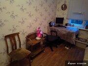 Сдаюкомнату, Мурманск, Кольский проспект, 167, Аренда комнат в Мурманске, ID объекта - 700790619 - Фото 2