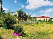 Продается участок. , Видное Город, Центральная улица - Фото 1