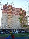 Продажа 3х комнатной квартиры с ремонтом, в Москве, п.Воскресеское. - Фото 3