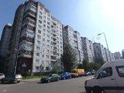 Продажа квартиры, м. Проспект Просвещения, Выборгское ш.