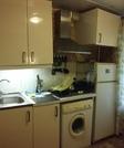 Квартира в аренду в д.Таширово
