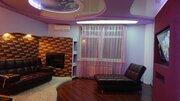 Квартира, ул. Николая Никонова, д.21 - Фото 1